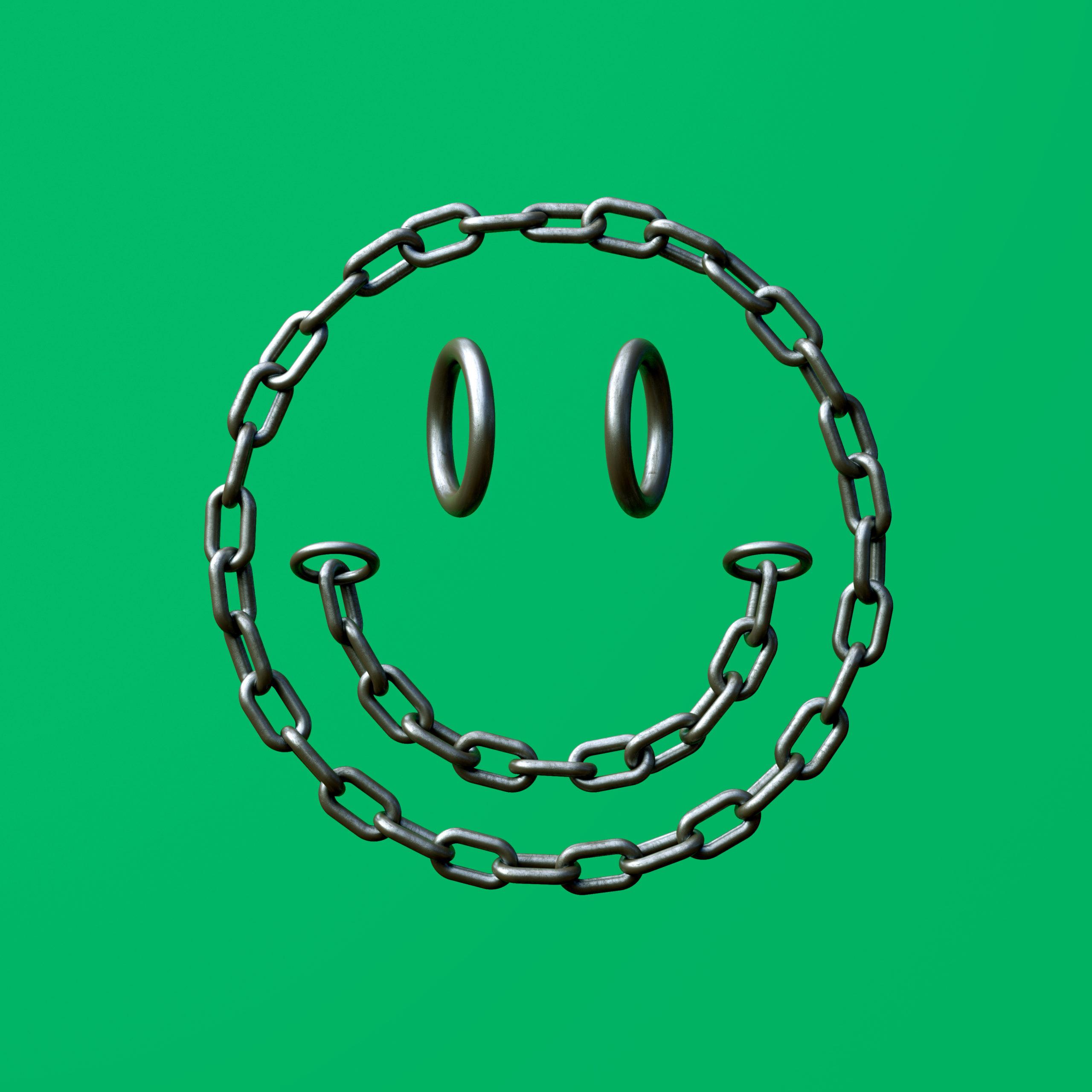 Social_Chains_01