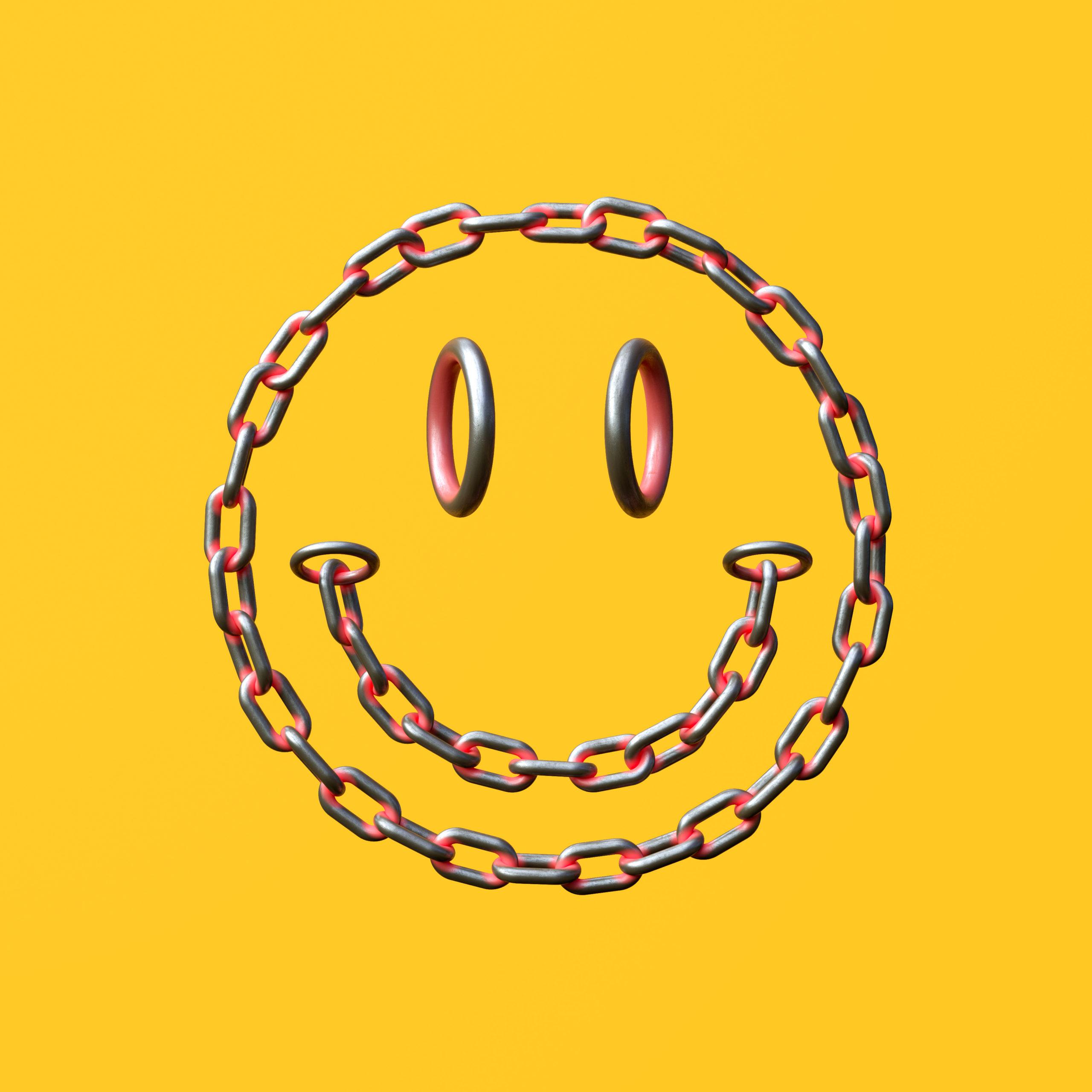 Social_Chains_02